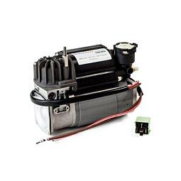 BMW 5 E39 Air Suspension Compressor 1997