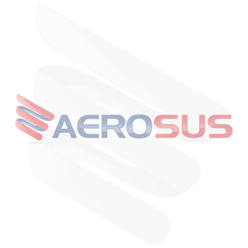 Mercedes-Benz Vito W638 Air Suspension Compressor A6383280402