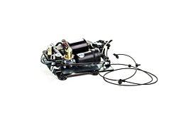 Cadillac CTS Air Suspension Compressor