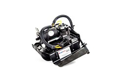 Chevrolet Venture Air Suspension Compressor