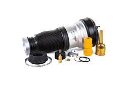 Mercedes-Benz S Class W220 Front Air Spring (Left or Right) 2203202438