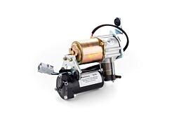 Toyota Land Cruiser Prado Air Suspension Compressor 48910-60020