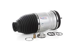 Dodge Ram 1500 (2013-2019) Front Air Spring
