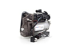 Land Rover Discovery 4 Air Suspension Compressor (2009-2017)