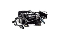 Cadillac DTS Air Suspension Compressor