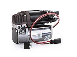 BMW 5 Series F07/F11 Air Suspension Compressor 37206789450