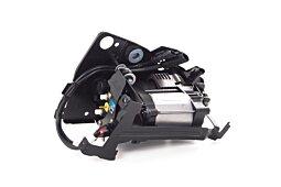 Porsche Cayenne Air Suspension Compressor 95535890100