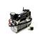 BMW X5 E53 2 Corner Air Suspension Compressor 2000
