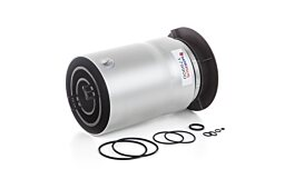 Ford Expedition (2007-2012) Rear Air Spring Repair Kit (2WD, 4WD)