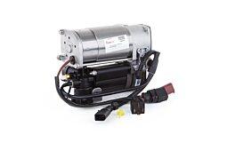 VW Phaeton Air Suspension Compressor 3D0616005
