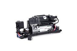 BMW 5 F07/F11 Air Suspension Compressor / Air Supply Unit