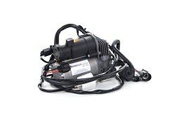 Range Rover Sport L494 Air Suspension Compressor