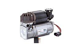 Land Rover Discovery 2 Air Suspension Compressor (Pump)