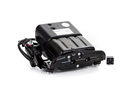 Porsche Panamera 970 Air Suspension Compressor