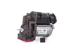 BMW X6 E71 Air Suspension Compressor 37206859714