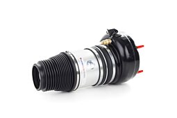 Audi A8/S8 D4 4H Front Air Spring (Left or Right)